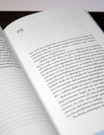 http://www.estudiomerino.com/files/gimgs/43_book-010.jpg