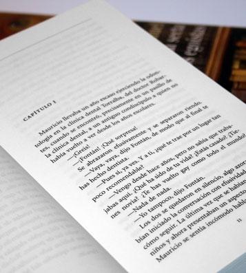 http://www.estudiomerino.com/files/gimgs/43_book-023.jpg