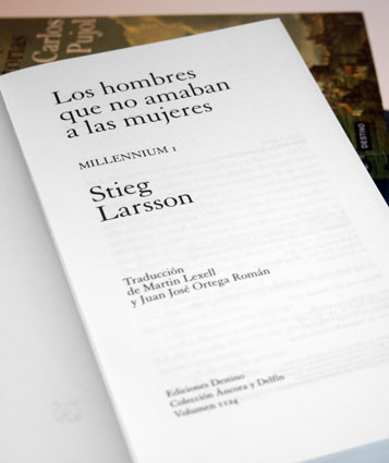 http://www.estudiomerino.com/files/gimgs/43_book-029.jpg