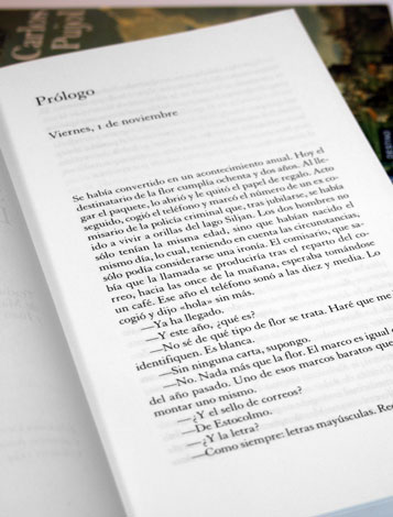http://www.estudiomerino.com/files/gimgs/43_book-030.jpg