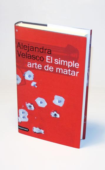 http://www.estudiomerino.com/files/gimgs/43_sicily-073.jpg