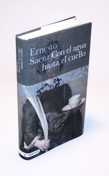 http://www.estudiomerino.com/files/gimgs/43_sicily-078.jpg