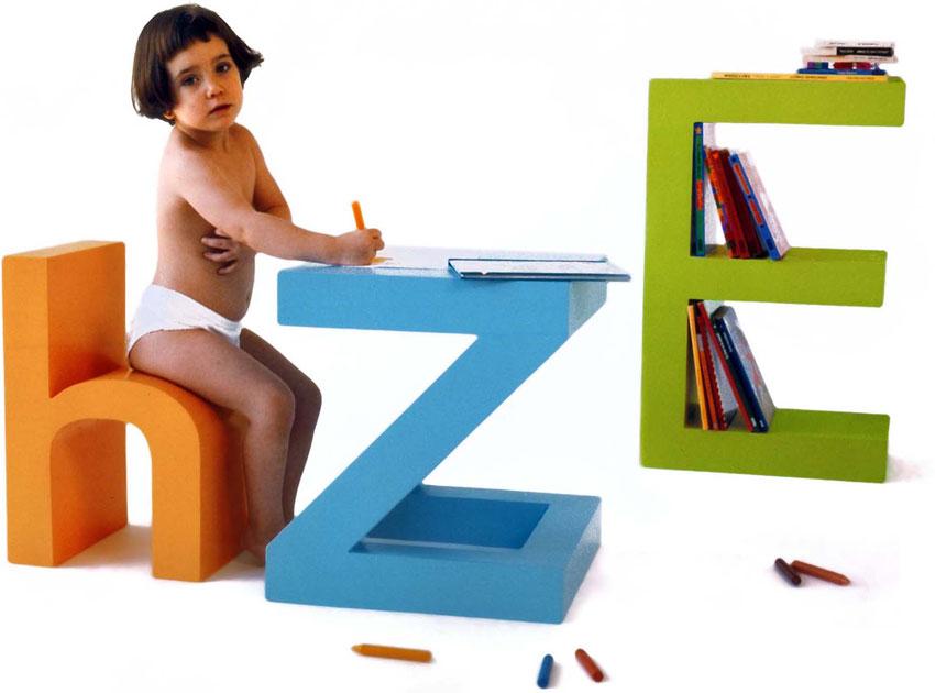 http://www.estudiomerino.com/files/gimgs/60_1-muebles-letras.jpg
