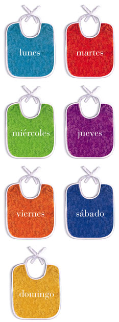http://www.estudiomerino.com/files/gimgs/60_11-baberos-dias2.jpg
