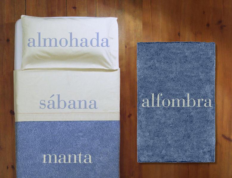 http://www.estudiomerino.com/files/gimgs/60_3-sabana-palabras.jpg