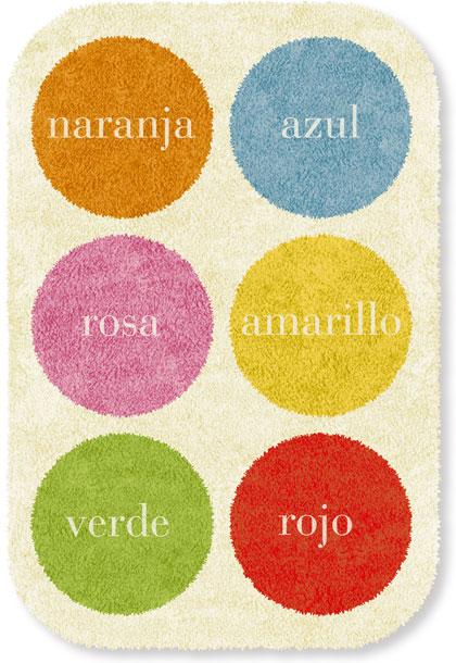 http://www.estudiomerino.com/files/gimgs/60_6-alfombra-circulos-.jpg